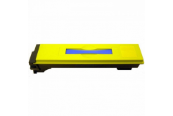Kyocera Mita TK-540Y žltý (yellow) kompatibilný toner