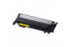 Samsung CLT-Y404S žltý (yellow) kompatibilný toner
