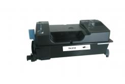Utax TK-3112 čierný (blaCK-) kompatibilný toner