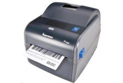 Honeywell Intermec PC43d PC43DA00000202 tlačiareň etikiet, 8 dots/mm (203 dpi), EPLII, ZPLII, IPL, USB