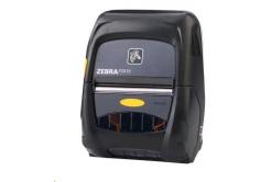 Zebra ZQ510 ZQ51-AUE001E-00 tlačiareň etikiet, 8 dots/mm (203 dpi), display, ZPL, CPCL, USB, BT - bez baterie