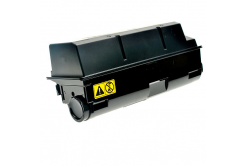 Kyocera Mita TK-330 čierny kompatibilný toner