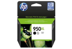 HP 950XL CN045AE čierna (black) originálna cartridge