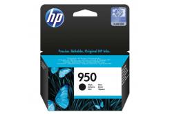 HP 950 CN049AE čierna (black) originálna cartridge
