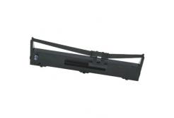 Epson LQ-590, FX-890, čierna kompatibilná farbiaca páska