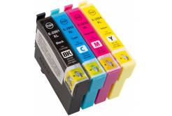 Epson T2996 multipack kompatibilna cartridge