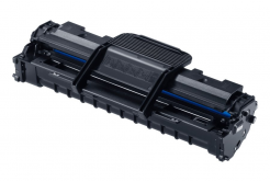 Samsung MLT-D119S čierný kompatibilný toner