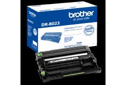 Brother DR-B023 čierna (black) originálna valcová jednotka