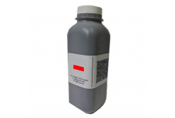 Tonerový prášek pro Konica Minolta Magicolor 1680MF - purpurový (magenta) - 1kg