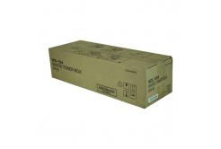 Konica Minolta A7XWWY2 originálna odpadová nádobka