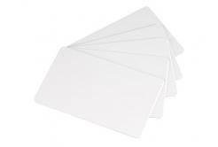 Evolis C4002 plastové karty, 500 ks
