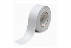 3M Safety-Walk™ 220 Jemná protiskluzová páska do mokrého prostředí, transp., 50 mm x 18,3 m