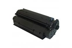 HP 15A C7115A čierný kompatibilný toner