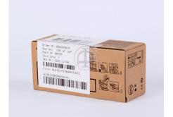 Dell 4R4G5 XKP2P 593-11020 593-11144 čierný (black) originálny toner