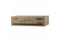 Xerox 106R01277 čierný (black) originálny toner