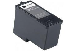 Dell MK992 čierna (black) originálna cartridge