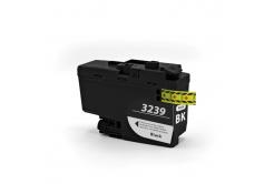 Brother LC-3239XL čierna (black) kompatibilna cartridge