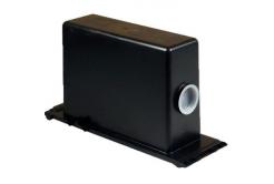 Canon NPG-5 čierna (black) kompatibilný toner