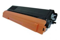 Konica Minolta TN-310C azúrový (cyan) kompatibilný toner