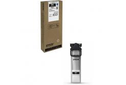 Epson T9441 čierna (black) originálna cartridge