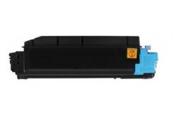 Utax PK-5011C azúrový (cyan) kompatibilný toner
