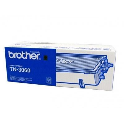 Brother TN-3060 čierný (black) originálný toner