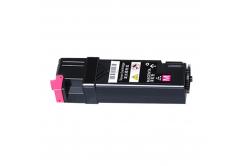 Xerox 106R01482 purpurový (magenta) kompatibilný toner