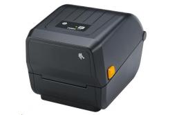 Zebra ZD230 ZD23042-30EG00EZ TT, 8 dots/mm (203 dpi), EPLII, ZPLII, USB, black  (nástupce GC420t)