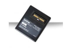 BROTHER PA-BT4000LI (Li-ion nabíjecí akumulátor)