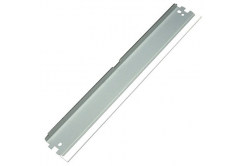 Stěrka OPC válce (Wiper blade) pro HP CE505A / X