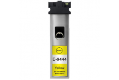 Epson T9444 žltá (yellow) kompatibilna cartridge