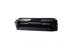 Samsung CLT-K504S čierny kompatibilný toner