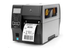 """Zebra ZT410 ZT41043-T4E0000Z TT tlačiareň etikiet, 4"""", 300 dpi, RS232, USB, Bluetooth, LAN, Peel w/ Full Rewind, EZPL"""