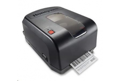 Honeywell Intermec PC42t PC42TWE01213 tlačiareň etikiet, 8 dots/mm (203 dpi), EPL, ZPLII, USB, RS232