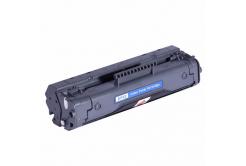 Canon EP-22 čierný (black) kompatibilný toner
