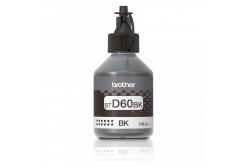 Brother BTD60BK čierna (black) originálna cartridgeoustová náplň