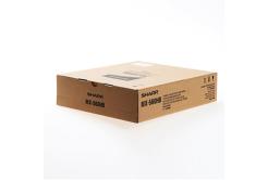 Sharp Odpadní nádobka MX-560HB, 100000 str., MX-M364N, M464N, M564N, M365N, M465N, M565N