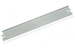 Stěrka OPC válce (Wiper blade) pro HP Q2612A