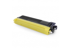 Brother TN-241/TN-245 žltý (yellow) kompatibilný toner