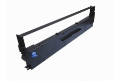 Epson LQ-800, LQ-300, černá, kompatibilní barvicí páska