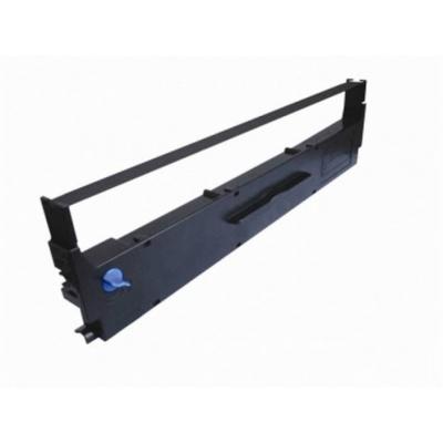 Epson LQ-800, LQ-300, čierna, kompatibilní barvicí páska