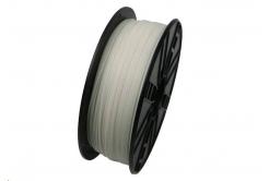 Gembird 3DP-CLN1.75-01 tisková struna (filament) čistící, 1,75mm, 100 gramů