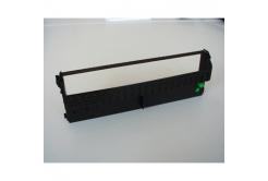 Olivetti originálna páska do pokladny, B0321, PR 4, čierna, Olivetti