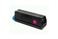 OKI 42804514 purpurový (magenta) kompatibilní toner