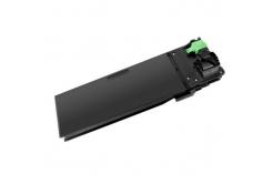 Sharp MX-235GT kompatibilný toner