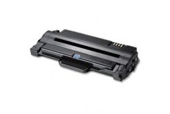 Xerox 108R00909 čierný kompatibilný toner