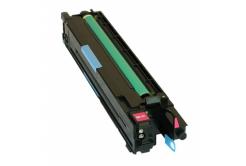 Develop IU-612M, A0TK1EH purpurová (magenta) originálna valcová jednotka