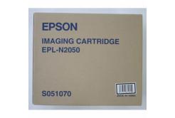 Epson C13S051070 černý (black) originální toner
