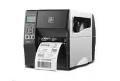 Zebra ZT230 ZT23043-T0EC00FZ TT tlačiareň etikiet, 300 DPI, RS232, USB, 802.11 a/b/g/n