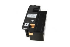 Dell 4G9HP / 7C6F7 / 593-11130 černý (black) kompatibilní toner